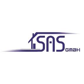 SAS GmbH